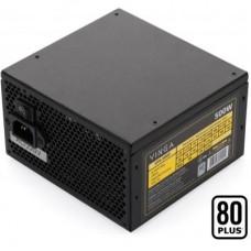 Блок питания Vinga  500Вт VPS-500P ATX