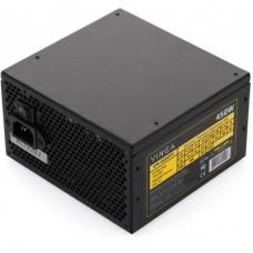 Блок питания Vinga  450Вт VPS-450APFC ATX