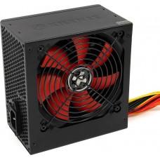Блок питания Xilence 400W (XP400R6) ATX, вентилятор: 120 мм