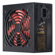 Блок живлення Xilence  600Вт Redwing 600W (XP600R7) ATX 2.31, вентилятор: 120 мм
