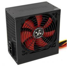 Блок питания Xilence  600Вт Performance C (XP600R6) ATX, вентилятор: 120 мм