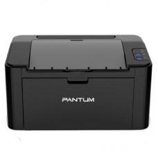 Лазерний принтер Pantum P2207