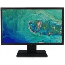 """Монитор TFT 19.5"""" Acer V206HQLAb (UM.IV6EE.A02)"""