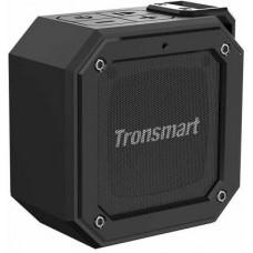 Акустична система Tronsmart Element Groove Bluetooth Speaker Black (322483)