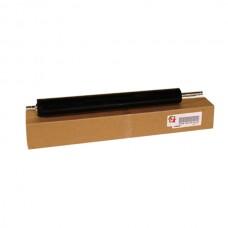 Вал резиновый HP LJ 1200/1000 АНК (2100230)
