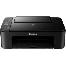 Багатофункціональний пристрій Canon PIXMA TS3340 black з Wi-F (3771C007)