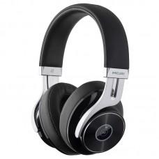 Гарнитура Edifier W855BT Black Bluetooth