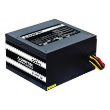 Блок питания Chieftec  400Вт GPS-400A8