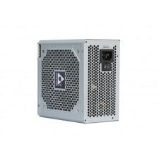 Блок питания Chieftec  400Вт HPS-400NS ATX