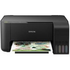 МФУ цв. A4 Epson L3100