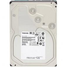 "Жорсткий диск 3.5"" SATA3 8TB 256MB 7200 TOSHIBA (MG06ACA800E)"