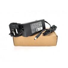 Блок живлення для ноутбука DELL 90W 19.5V 4.62A штекер 4.5x3.0мм MERLION (LDL90/19.5-4.5*3.0) 19401