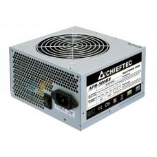 Блок питания Chieftec  500Вт APB-500B8 ATX