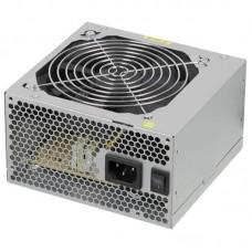 Блок питания Casecom  400Вт CM 400-12 ATX