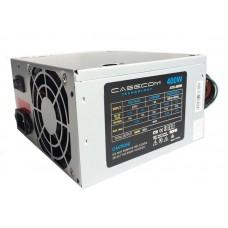 Блок питания Casecom  400Вт CM 400-8 ATX
