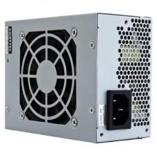 Блок питания Chieftec  350Вт SFX-350BS-L ATX
