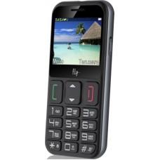 Мобильный телефон Fly EZZY 9 Black