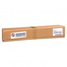 Термопленка HP LJ 1000/1010/1200/1300/1160/1320/P1005 АНК (1900510)