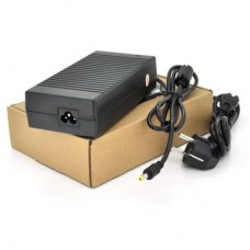 Блок живлення для ноутбука ACER 138W 19V 7,3A штекер 5.5*2.5 Merlion (LAC138/19-5.5*2.5) 01971