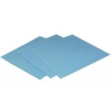 Термопрокладка Arctic cooler Thermal pad , 50*50mm (ACTPD00003A)