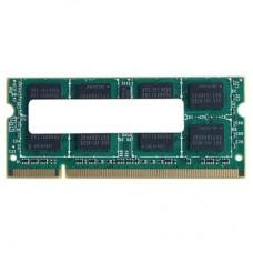 Модуль пам'яті SO-DIMM DDR2 2GB 800MHz Golden Memory (GM800D2S6/2G) CL6 / 1.8V