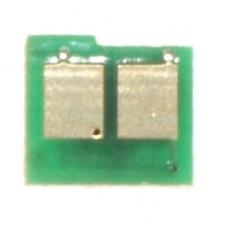 Чип для HP CLJ CP1215/1515/CM1312 Black BASF (WWMID-70767) 2200 копий