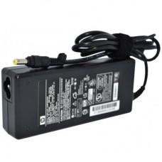 Блок живлення до ноутбуку Drobak HP 90W 18.5V 4.9A разъем 4.8*1.7 (140966)