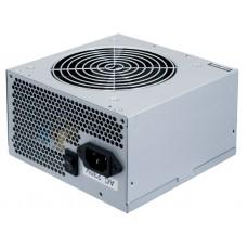 Блок питания Chieftec  400Вт GPA-400S8 ATX