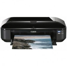 Принтер цв. A3+ Canon PIXMA iX6840