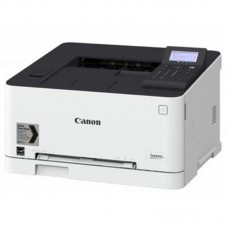 Принтер цв. A4 Canon i-SENSYS LBP613Cdw