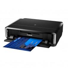 Принтер цв. A4 Canon PIXMA iP7240