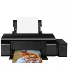 Принтер цв. A4 Epson L805