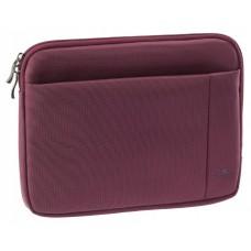 """Сумка для ноутбука RivaCase 10.1"""" (8201 (Purple)) фиолетовая, полиэстер"""