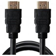 Кабель HDMI to HDMI  1.5м Grand-X (HDP-1080P)