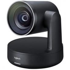 Веб-камера Logitech Rally Ultra-HD ConferenceCam (960-001218)