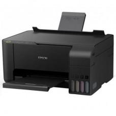 Багатофункціональний пристрій Epson L3110 (C11CG87405)