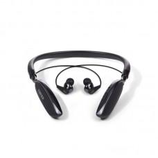 Гарнитура Edifier W360BT Black Bluetooth