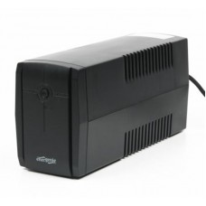 ДБЖ Maxxter 650VA (MX-UPS-B650-02) Basic Series