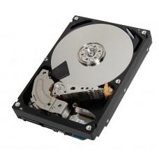 "Жорсткий диск 3.5"" SATA3 4TB 128MB 7200 TOSHIBA (MG04ACA400E)"