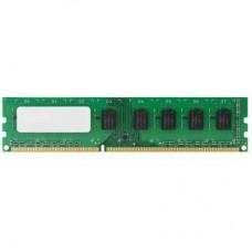 Модуль пам'яті DDR3  2GB 1600MHz Golden Memory (GM16N11/2)