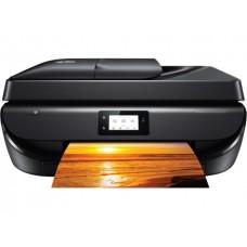 МФУ цв. A4 HP DeskJet Ink Advantage 5275