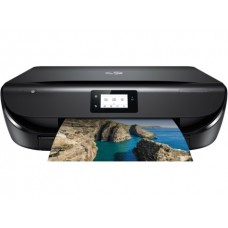 МФУ цв. A4 HP DeskJet Ink Advantage 5075