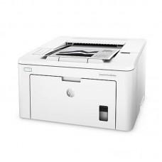 Принтер ч/б А4 HP LJ Pro M203dw