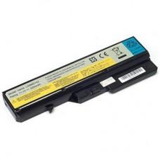 Аккумулятор для ноутбука LENOVO IdeaPad G460 (L09L6Y02 ,LE G460 3S2P) 11.1V 5200mAh Power