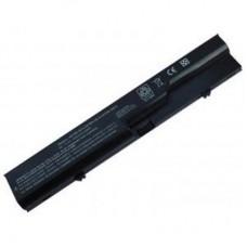 Аккумулятор для ноутбука HP 420 (587706-121, H4320LH) 11.1V 5200mAh PowerPlant (NB00000068) 5200mAh,