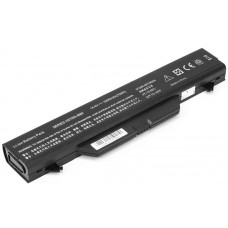 Аккумулятор для ноутбука HP 4510S (HSTNN-IB88, H4710LH) 14.4V 5200mAh PowerPlant