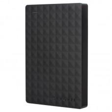 "Внешний жесткий диск 2.5""  500GB USB3.0 Seagate Expansion Black (STEA500400)"