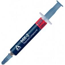 Термопаста Arctic MX-2 4г (ACTCP00005B)