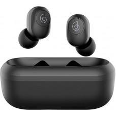 Bluetooth-гарнитура Xiaomi Haylou GT2S Bluetooth Earbuds Black