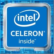 Процесор INTEL Celeron G5905 (CM8070104292115)